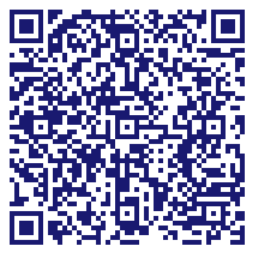 QR-Code for Healing Hands Massage Therapy