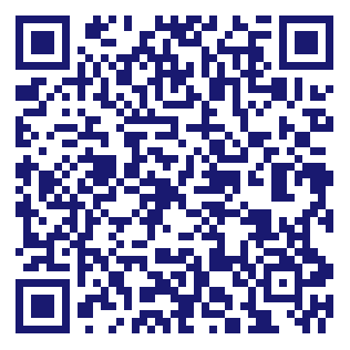 QR-Code for Healing Journey