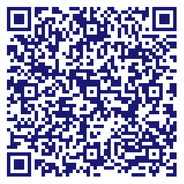 QR-Code for Healing Magic Intl Judie Keys, CCH