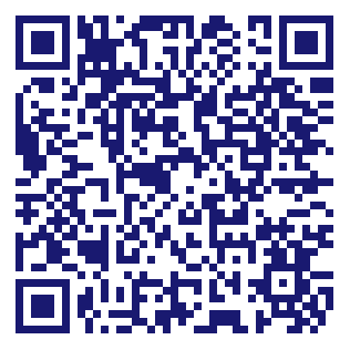 QR-Code for Healing Touch