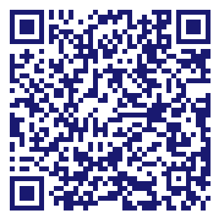QR-Code for Health Blog Plus