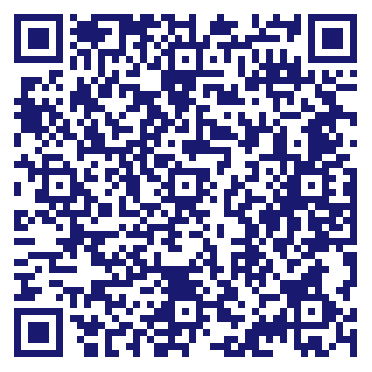 QR-Code for Health Care Fund Dev Conslnt