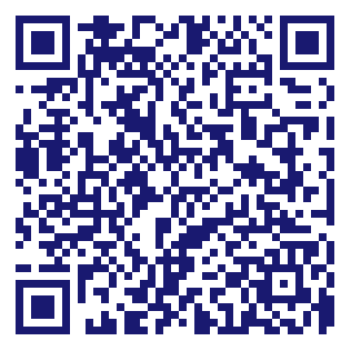 QR-Code for Health Care Svc Group