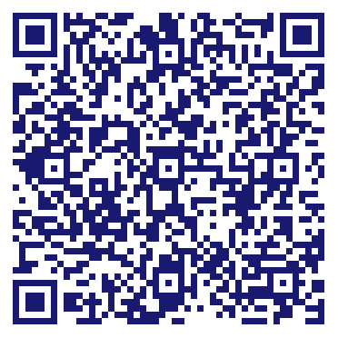 QR-Code for Health Essence Clinical Massage