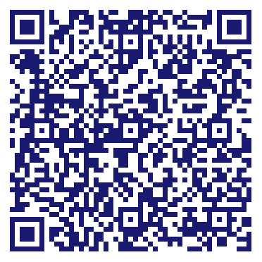 QR-Code for Health First Chiropractic Clinic, P.C.