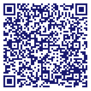 QR-Code for Health Insurers Of The Valley