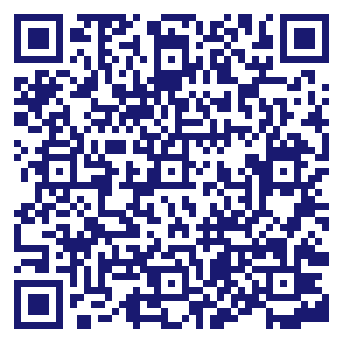 QR-Code for Health Quest Chiropractic
