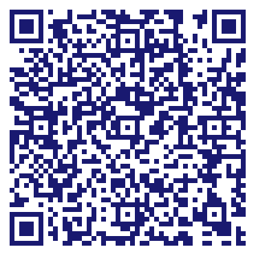 QR-Code for Health Quest Therapeutic Massage