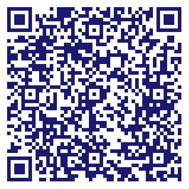 QR-Code for Health & Human Resources Dept