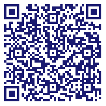QR-Code for Health & Safety Training