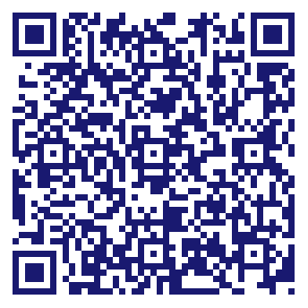 QR-Code for HealthSource of Bismarck