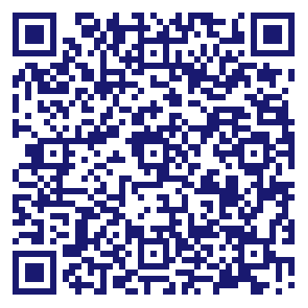 QR-Code for HealthSource of Everett