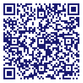 QR-Code for HealthSource of Kirkland