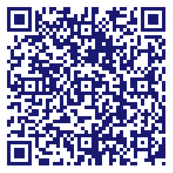 QR-Code for HealthSource of Moses Lake