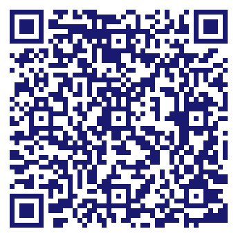 QR-Code for HealthSource of Puyallup