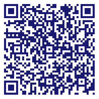 QR-Code for HealthSource of Rochester