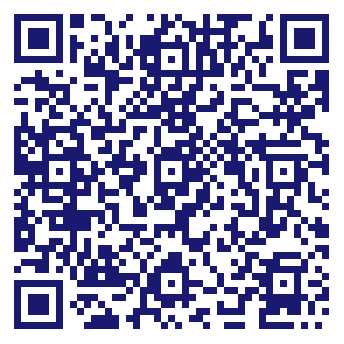 QR-Code for HealthSource of Saginaw