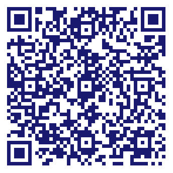 QR-Code for HealthSource of Spokane