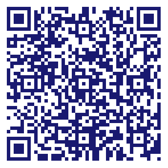 QR-Code for HealthSource of Winchester