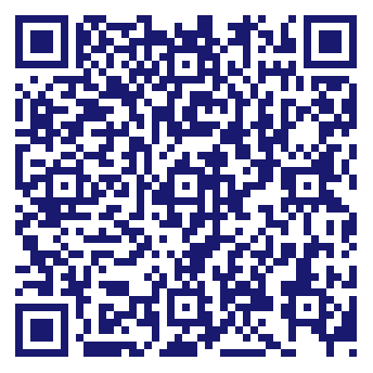 QR-Code for Healthcare Solutions Inc