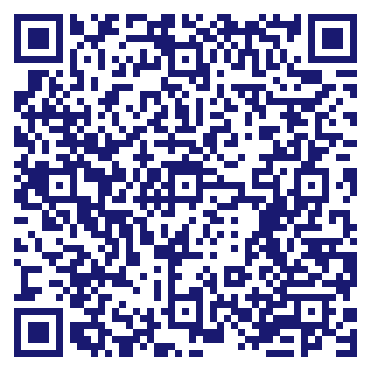 QR-Code for Healthsouth Rehabilitation Ctr