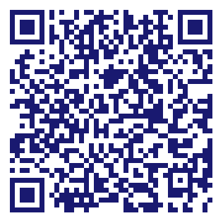 QR-Code for Healthstream Inc