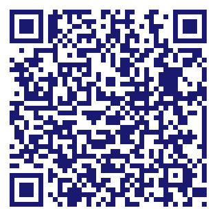 QR-Code for Healthy Food Store