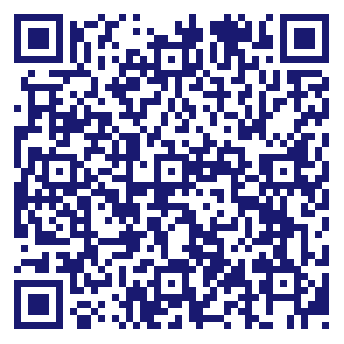 QR-Code for Healthy Home Inspection