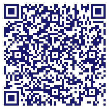 QR-Code for Healthy World Distributing Dr