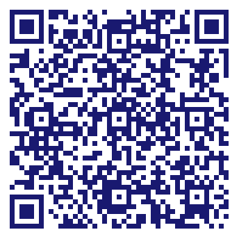 QR-Code for HearWell Hearing Aid Center