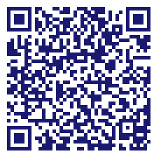QR-Code for Heard Farms