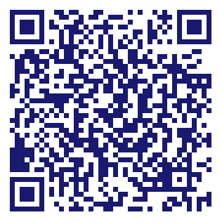QR-Code for Heard Group