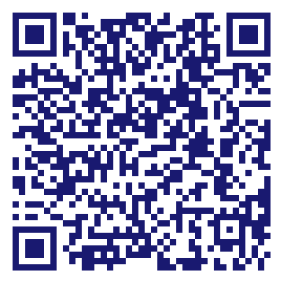 QR-Code for Hearing Aide Ctr