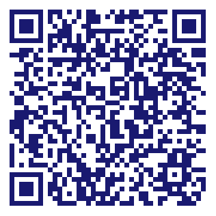 QR-Code for Hearing Care Partners