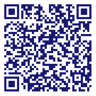 QR-Code for Hearing Health, LLC