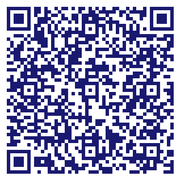 QR-Code for Hearing Health Care of Louisiana