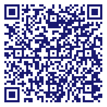 QR-Code for Hearing Healthcare Centers