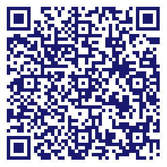QR-Code for Hearing Industries Assn