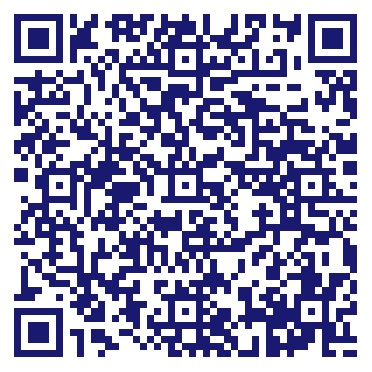 QR-Code for Hearing Services of Kentucky