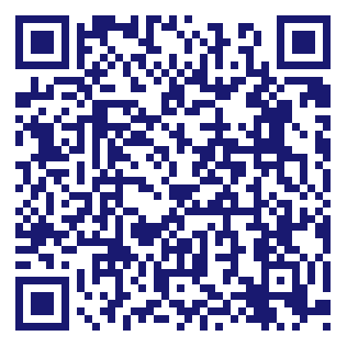 QR-Code for Hearing Solutions