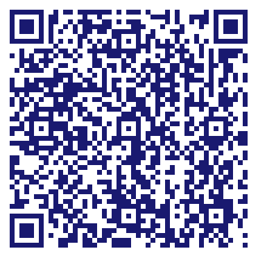 QR-Code for Hearing & Balance Centers of New England