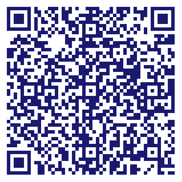 QR-Code for Hearing and Balance Doctors of Utah