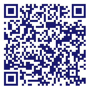 QR-Code for Hearn Agency Inc