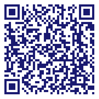 QR-Code for Heart City Toyota