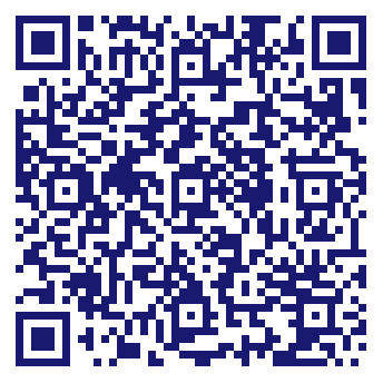 QR-Code for Heart Of Ohio Rc&d