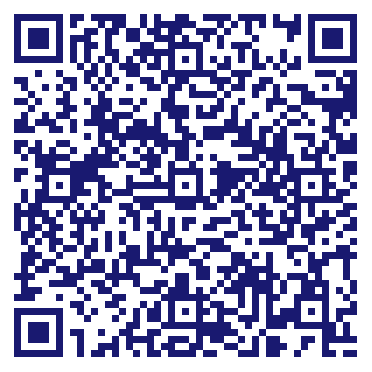 QR-Code for Heart Support Group For Women
