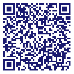 QR-Code for Heart To Heart