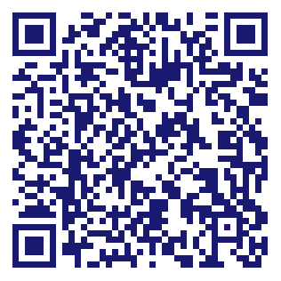 QR-Code for Heart Valley Feeders