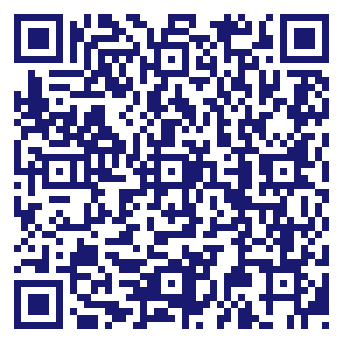 QR-Code for Heart of America Locksmith