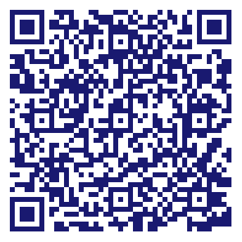 QR-Code for Hearth Classics By Yoders